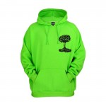 Synergy Tree Hoody