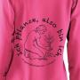 Hoodie-plant_pink_detail_4010
