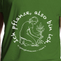 Plant_shirt_green_back