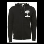 Sweater_black_1001a