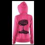 Synergy-pink-Hoody