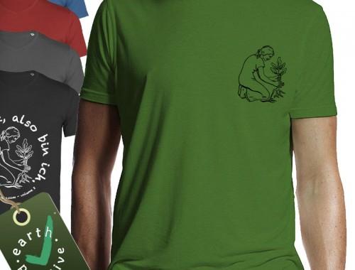 Tshirt-positiveearth_3010