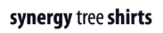 synergy for trees