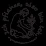 plant_logo_4010
