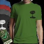 Tshirt-positiveearth_tree_3001