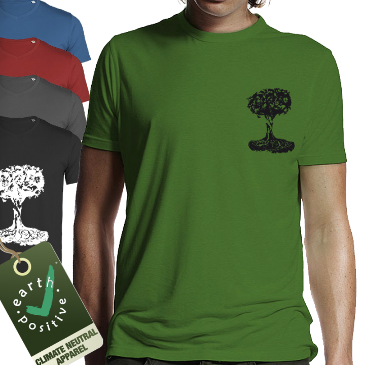 Tshirt-positiveearth_tree_3001