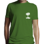 tree_shirt_green
