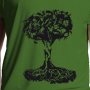 tree_shirt_green_back