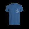 master-at-work-tshirt-blau