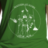 master-at-work-tshirt-logo2