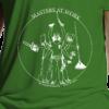 master-at-work-tshirt-logo2