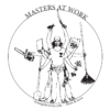 master-at-work-logo